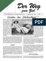 DW28_(4-1999).pdf