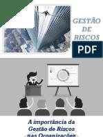 GR_Análise-de-riscos.pdf