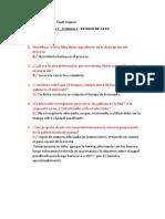 ESTUDIO DE CASO ACTIVIDAD 4