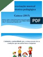 Gainza (2015).pptx