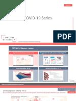 Covid-19 Analysis_London Strategy