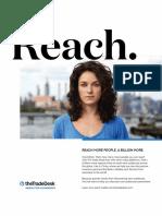 AdNews – November 2019.pdf