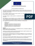 Questoes Comentadas - Aula XXV.pdf