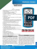 ET-2615A-1302-BR.pdf