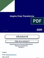 Taller_2_Cálculo_III_2020_2