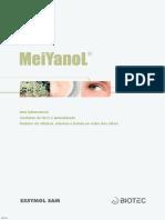 Meiyanol.pdf