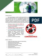 Carta-de-Presentacion-Roma-Saneamiento-Ambiental.pdf