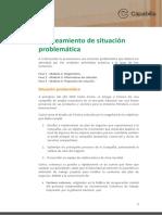 Situación problemática (7)