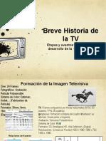 pps02historiatv-140601220609-phpapp02.pptx