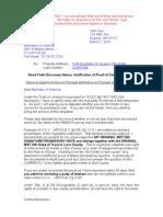 002-Initial-letter-to-lender