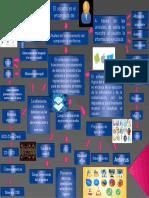 Presentación1 mapa mental.pptx