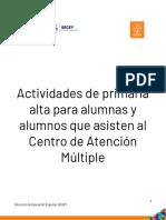 CAM SEGEY Primaria Alta.pdf