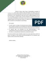 plan de actividades cuarentena nt2