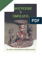 Baba-Eyiogbe-y-Omolus