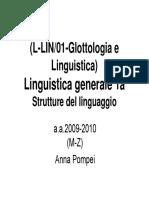 Morfologia_Lessico