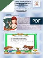EXPLICACION DEL PORTAFOLIO ESTUDIANTIL_02 DE JUNIO.pdf
