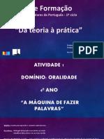 apresentação silaba tonica