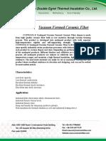 Technical-Data-of-Vacuum-Formed-Ceramic-Fiber.pdf
