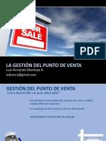gestión del punto de venta.pptx