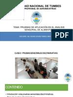 analisis sensorial - evaluaciones (1)