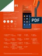 P1-EsP_-_Editable1