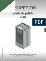 CLEO-13.1-ES