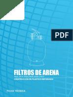 ft_ficha_tecnica (52)