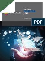 PROEC_PSI2017_TECNOLOGIA