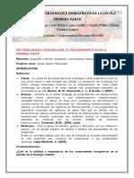 COMPONENTES CELULARES (1) (4)