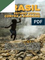 Brasil-Estado Social contra a Barbárie.pdf