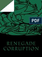 Renegade_Corruption_1314.pdf