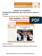 FormatoAprendizajeColaborativoEnElAulaMEX (1)