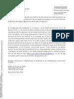 Resolucion_2020_Ronda_1