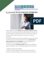 Empresas inteligentes.pdf