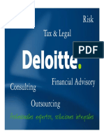 Deloiette SAP (Explicacion resumen).pdf
