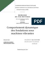 PFE_Fondation_Machines.pdf