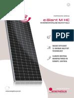20200603_e-Giant_M_HC_VA_01