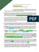 2-9-2020 LOS PREDICADORES FALSOS DEL EVANGELIO QUE NO SALVA.