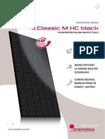 20200603_e-Classic_M_HC_black_VA_01_355_370