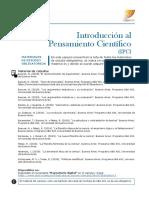 Bibliograf+¡a_IPC_2020_2.pdf