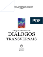 APRENDENDO HISTORIA DIALOGOS TRANSVERSAI.pdf