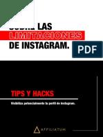 PDF_Limitaciones-instagram (2).pdf