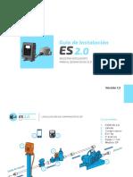 Ri505-ES-2.0-Guía-Instalación (1)