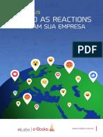 Ebook29-FacebookReactions_(2).pdf