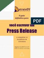 guia-definitiva-press-release (imprimir) (1).pdf