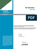 NFA35-020-1