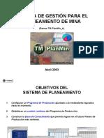 TM-PlanMin