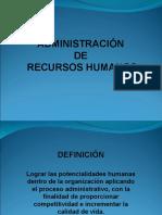 Admon_Rec_Hum