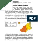 asis_tumbes.pdf