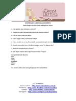 Entrevista Pedro Chagas.docx